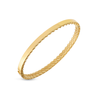 SYMPHONY BRACELET | GOLDEN GATE WORKMANSHIP
