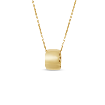 GOLDEN GATE PENDANT