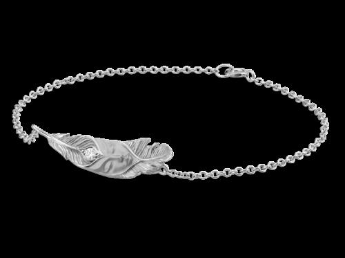 bracelet_ilusion_small_2_x