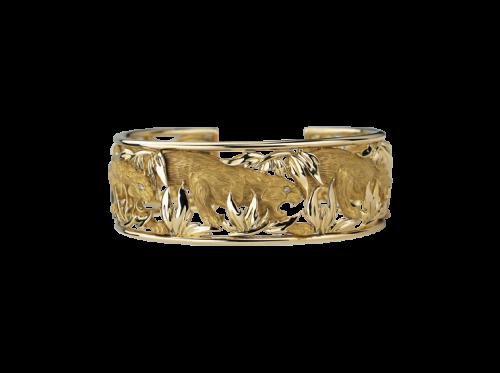 bracelet_puma_1_x