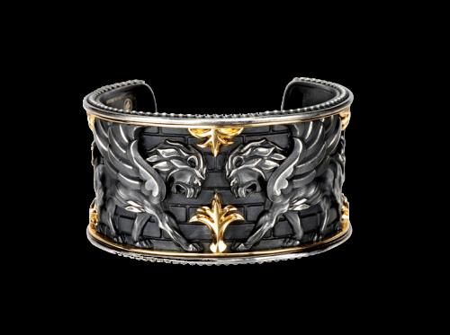 bracelet_silver_ribbon_1_x