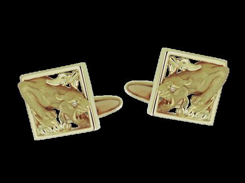 cufflinks_puma_1_x