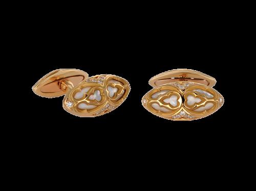 cufflinks_vitral_oval_1_x