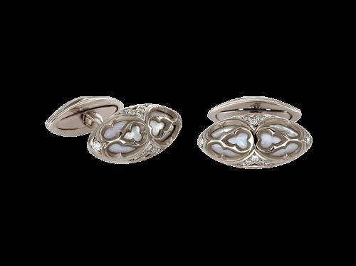 cufflinks_vitral_oval_2_x