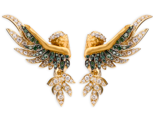 earrings_amanecer_1_x