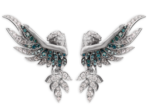 earrings_amanecer_2_x