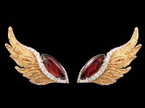 earrings_armonia_1_x