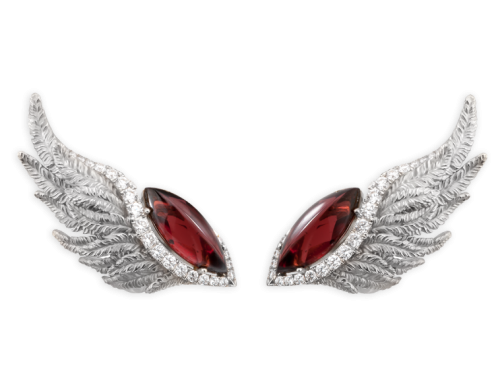 earrings_armonia_2_x