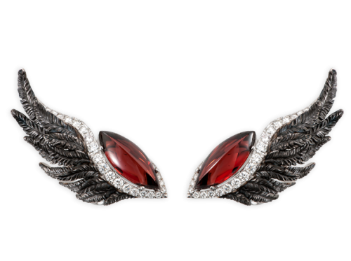 earrings_armonia_3_x