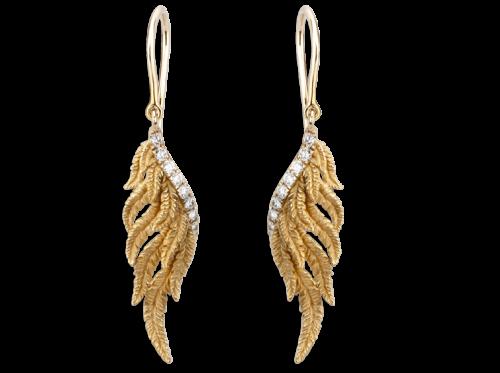 earrings_armonia_small_1_x