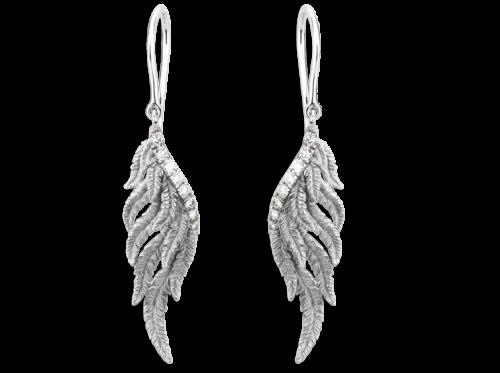 earrings_armonia_small_2_x