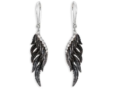 earrings_armonia_small_3_x