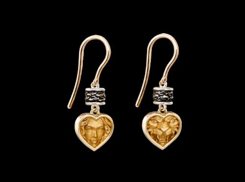 earrings_corazon_1_x