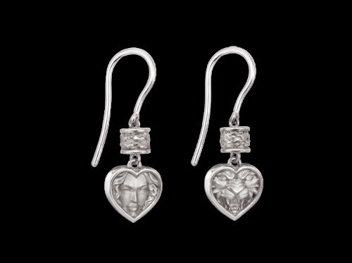 earrings_corazon_2_x