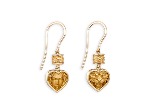 earrings_corazon_3_x