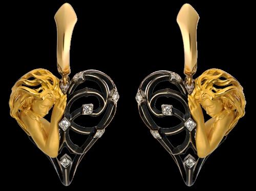 earrings_corazon_mujer_1_x