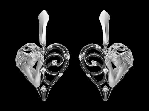 earrings_corazon_mujer_2_x