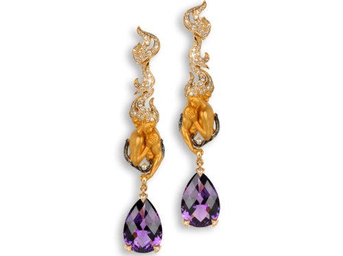 earrings_couple_1_x