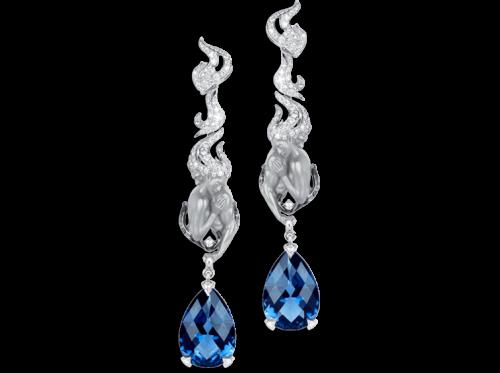 earrings_couple_2_x