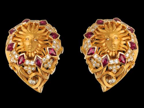 earrings_cupula_sol_1_x