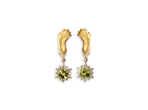 earrings_custodia_1_x
