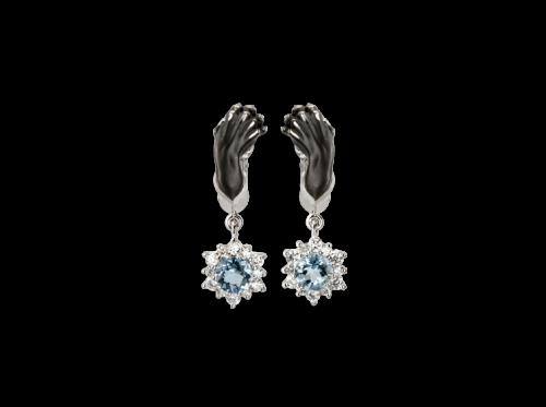 earrings_custodia_2_x