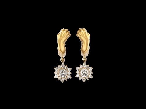 earrings_custodia_3_x