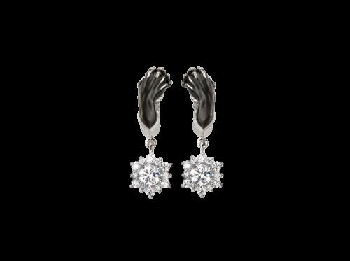 earrings_custodia_4_x