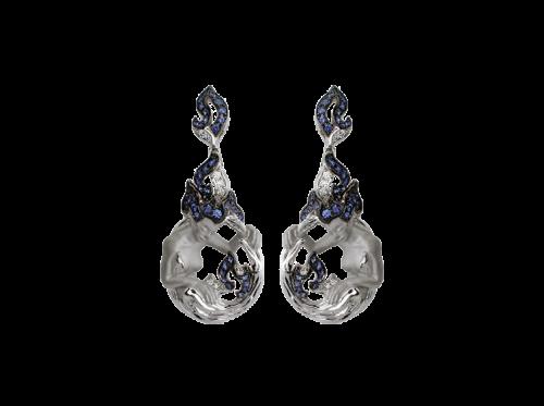 earrings_diosa_1_x