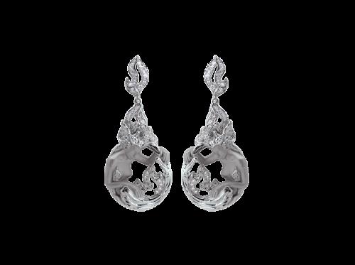 earrings_diosa_2_x