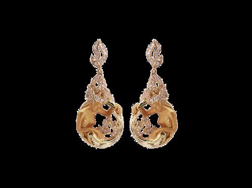 earrings_diosa_3_x