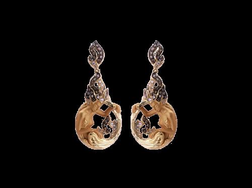 earrings_diosa_4_x