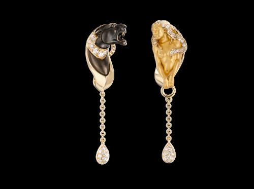 earrings_dominio_2_x
