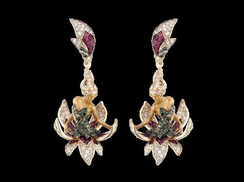earrings_eclosion_1_x