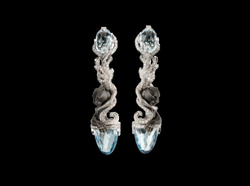 earrings_encuentro_2_x