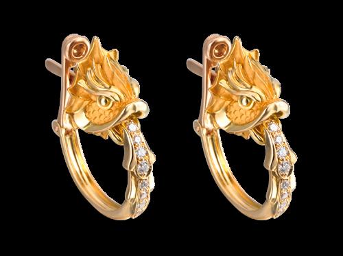 earrings_fish_fountain_1_x