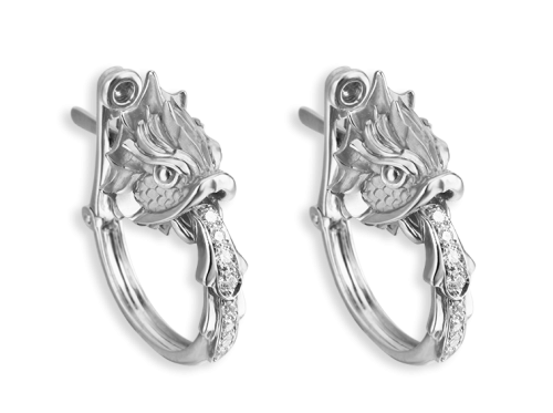 earrings_fish_fountain_2_x