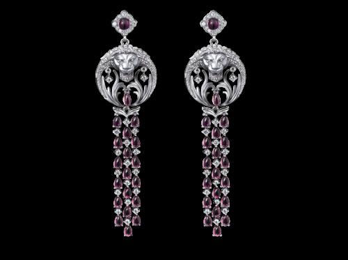 earrings_floating_gardens_2_x
