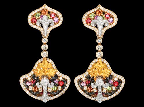 earrings_fuente_big_1_x