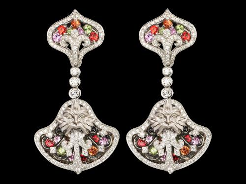 earrings_fuente_big_2_x