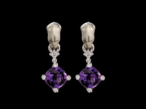 earrings_gargola_small_1_x