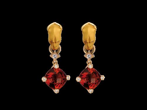 earrings_gargola_small_2_x