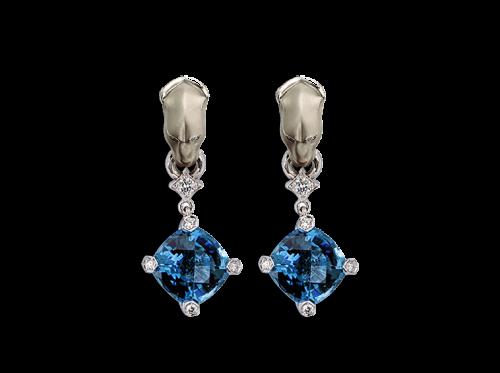 earrings_gargola_small_4_x