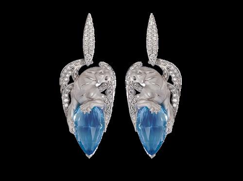 earrings_gargola_tear_1_x