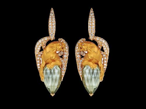 earrings_gargola_tear_2_x