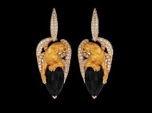 earrings_gargola_tear_3_x