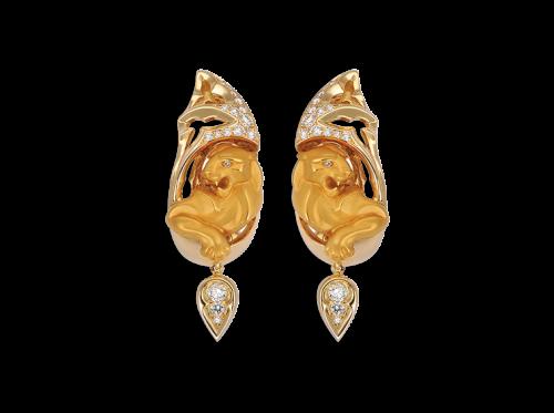 earrings_gargola_wings_1_x