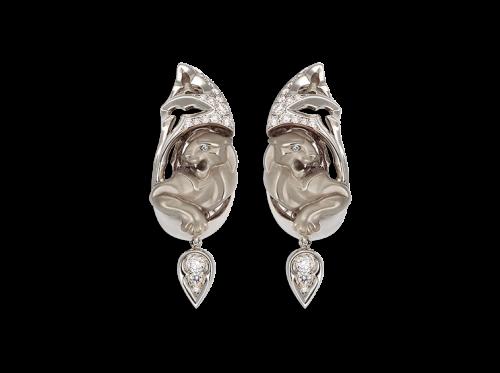 earrings_gargola_wings_2_x