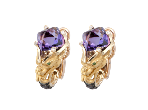 earrings_guardian_1_x