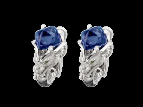earrings_guardian_2_x